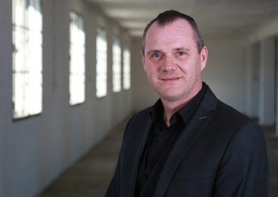 Wolfgang Weber