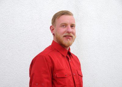 Stefan Schoeder