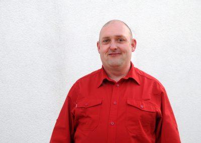Christian Kreutzer